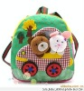 wholesale kids backpacks, cute and hot styles
