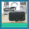 wireless keyboard for iphone , for iphone Bluetooth keyboard