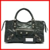 women bags,wholesale handbags, brand name designer handbag 084328A