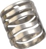 yiwu handbag accessories
