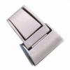 zinc alloy  lock, bag lock, briefcase lock