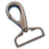 zinc alloy sanp hook,dog hook
